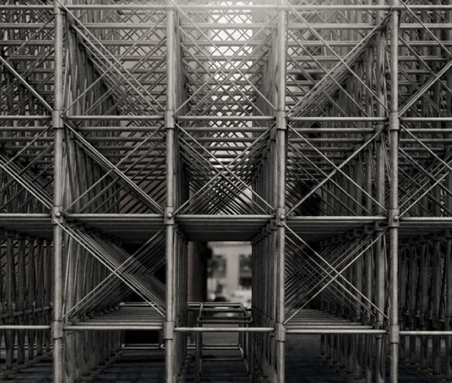 Urban Canopy