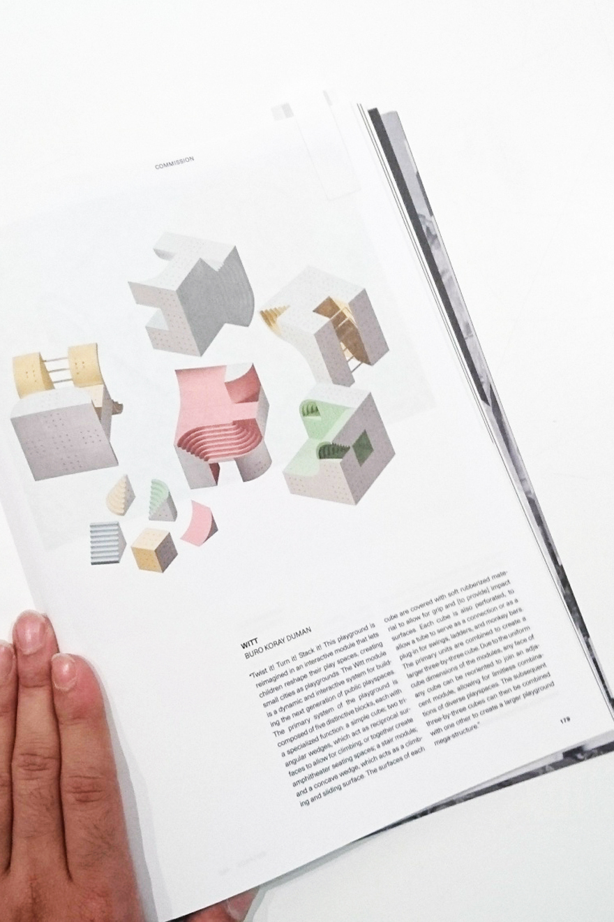 Surface_Mag