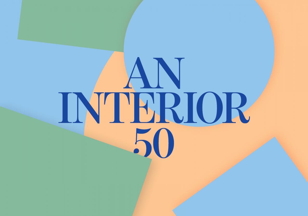 Int50_aninterior_0306-1280×900