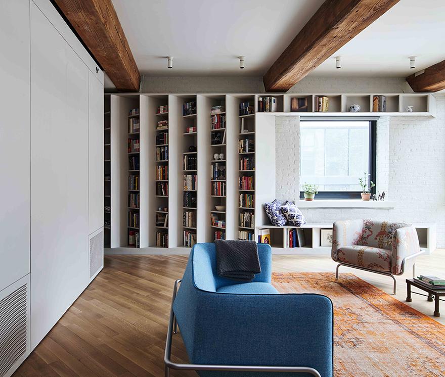 Publisher's Loft